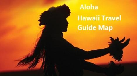 Discover Hawaii