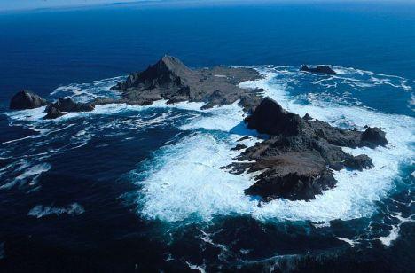 farallon-islands